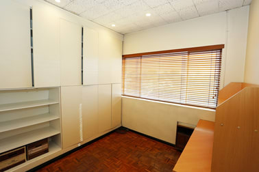Suite 5/333 King Street Newtown NSW 2042 - Image 3