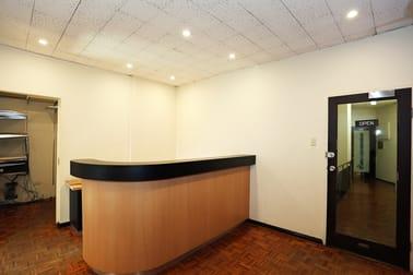 Suite 5/333 King Street, Newtown NSW 2042 - Image 1