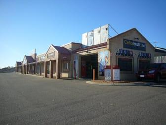 Unit 6/2 Oceanside Drive Wandina WA 6530 - Image 3