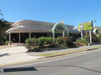 2769 Gold Coast Highway Broadbeach QLD 4218 - Image 1