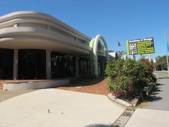 2769 Gold Coast Highway Broadbeach QLD 4218 - Image 3