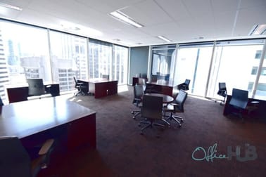 1120/125 St Georges Terrace Perth WA 6000 - Image 1