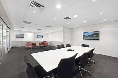 13 Narabang Way Belrose NSW 2085 - Image 3