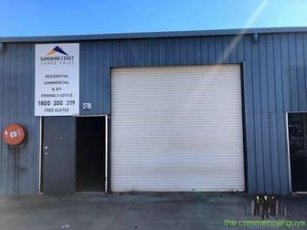 5/52 Beerburrum Road Caboolture QLD 4510 - Image 2