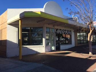 114B Kinghorne Street Nowra NSW 2541 - Image 1