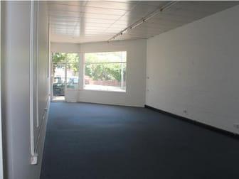 114B Kinghorne Street Nowra NSW 2541 - Image 2