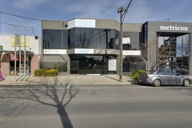 Suite 2, Level 1/41 Grey Street Traralgon VIC 3844 - Image 1