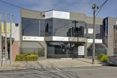 Suite 2, Level 1/41 Grey Street Traralgon VIC 3844 - Image 2