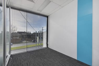 Suite 2, Level 1/41 Grey Street Traralgon VIC 3844 - Image 3