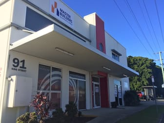 Ground Floor/91 King Street Buderim QLD 4556 - Image 2