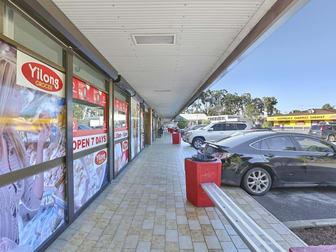1/834-840 Wembley Road Browns Plains QLD 4118 - Image 2