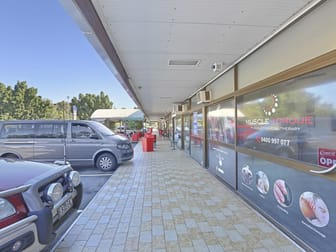 1/834-840 Wembley Road Browns Plains QLD 4118 - Image 3