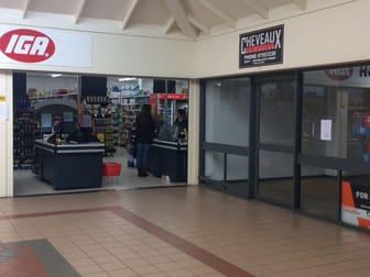 Shop 7/42 Dunn Bay Road Dunsborough WA 6281 - Image 2