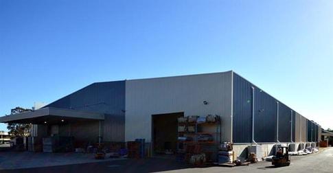 3-5 Birmingham Avenue Villawood NSW 2163 - Image 1