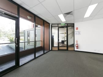 Loganholme QLD 4129 - Image 3