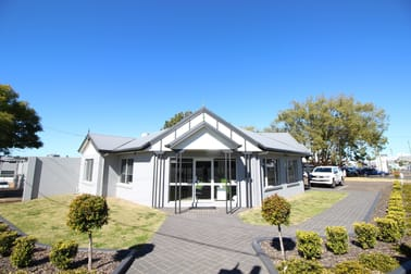24A Hill Street Toowoomba QLD 4350 - Image 1