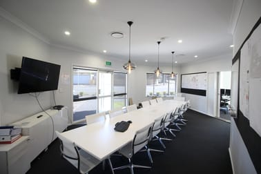 24A Hill Street Toowoomba QLD 4350 - Image 3