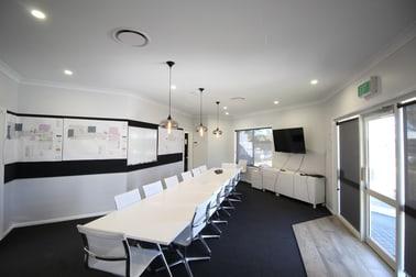 24A Hill Street Toowoomba QLD 4350 - Image 2
