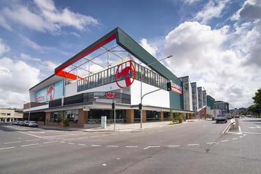 142-160 Breakfast Creek Road Newstead QLD 4006 - Image 1