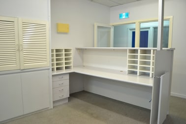 Suite 14/119 Camooweal Street, Mount Isa QLD 4825 - Image 1