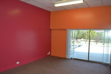 Suite 14/119 Camooweal Street, Mount Isa QLD 4825 - Image 3