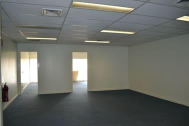 Suite 28/119 Camooweal Street, Mount Isa QLD 4825 - Image 2