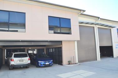 27/8-14 Saint Jude Court Browns Plains QLD 4118 - Image 1