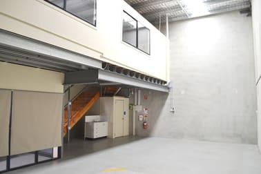 27/8-14 Saint Jude Court Browns Plains QLD 4118 - Image 3