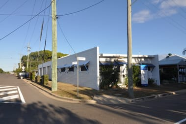 113 Perkins Street South Townsville QLD 4810 - Image 2