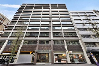 Level 7, Suite 02/171 Clarence Street Sydney NSW 2000 - Image 1