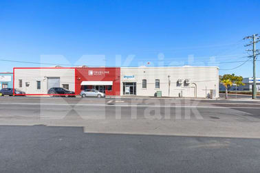 198 Denison Street Rockhampton City QLD 4700 - Image 1
