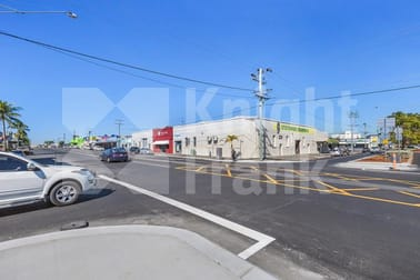 198 Denison Street Rockhampton City QLD 4700 - Image 2