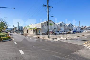 198 Denison Street Rockhampton City QLD 4700 - Image 3