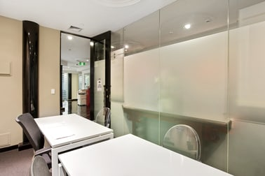1301/530 Little Collins Street Melbourne VIC 3000 - Image 3