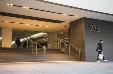 233 Castlereagh Street Sydney NSW 2000 - Image 3