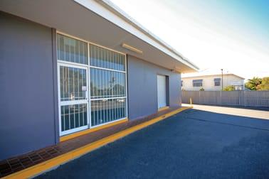 439 Gympie Road Kedron QLD 4031 - Image 2