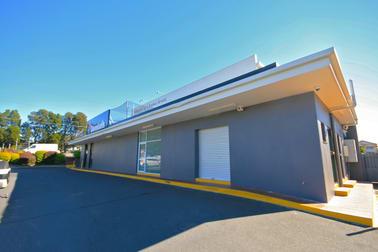 439 Gympie Road Kedron QLD 4031 - Image 3