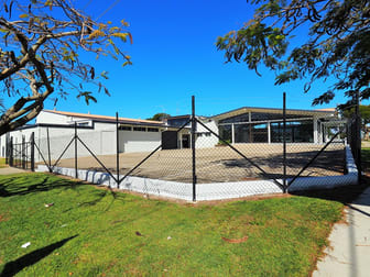 444 Oxley Avenue, Redcliffe QLD 4020 - Image 2