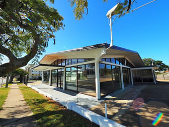 444 Oxley Avenue, Redcliffe QLD 4020 - Image 1