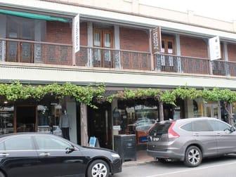 Shop 4, 155 King William Road Unley SA 5061 - Image 1