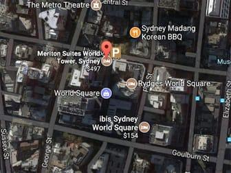 95 Liverpool Street Sydney NSW 2000 - Image 1