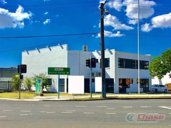 1/110 Logan Road, Woolloongabba QLD 4102 - Image 2