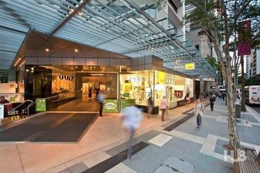 A20/300 Queen Street Brisbane City QLD 4000 - Image 2