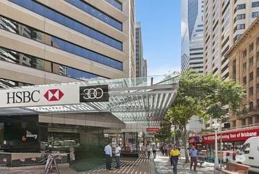A20/300 Queen Street Brisbane City QLD 4000 - Image 3