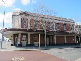 1/28 John Street (crn Fitzgerald) Northbridge WA 6003 - Image 1