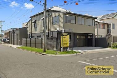 63 Nariel Street Albion QLD 4010 - Image 3