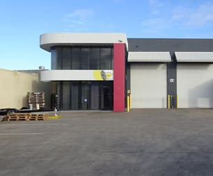 2/33 Achievement Crescent Acacia Ridge QLD 4110 - Image 2
