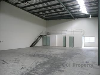 2/33 Achievement Crescent Acacia Ridge QLD 4110 - Image 3