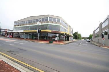 Shop 1-2/234-236 Mount Street Upper Burnie TAS 7320 - Image 1
