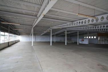 Shop 1-2/234-236 Mount Street Upper Burnie TAS 7320 - Image 3